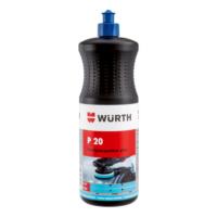 Polish haute brillance P20Plus