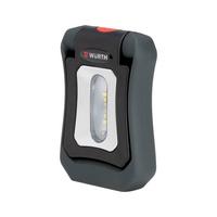 Akku-LED-Handleuchte WLH 1.4