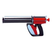 Auspresspistole HandyMax, 330 ml