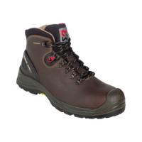 Vibram S3 safety boots