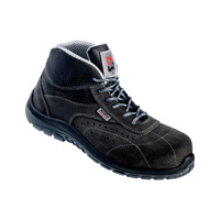 Song Plus S1P safety boots