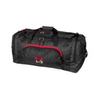 Sportovní taška X-Finity