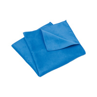 Mikroaktiv-Tuch Glanz