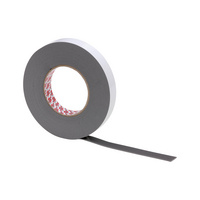 Mounting tape Power