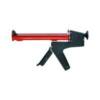 Pistola manuale per cartucce. alta qualità