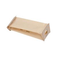 Papirfilterpose til ETS150/ESS115
