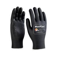 Gant de protection Maxiflex® Endurance