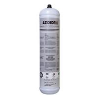 Azote hydrogéné