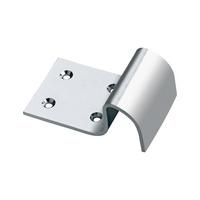 Accessoires pour portail pour Professionnels - Würth 71d62efecb4b