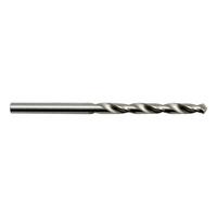 Twist drill bit HSS DIN 338 TYPE RN