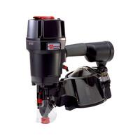 Pneumatikus szegezőgép, DCN 4590