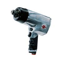 Compressed air impact screwdriver DSS 3/4 in CP