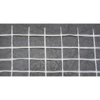 Rede em fibra de vidro AR95 - Fibersol