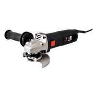 Angle grinder  AG 13-125XE