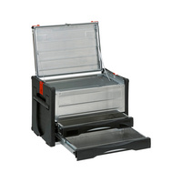 ORSY®BULL-Kombibox Toplader Serie 5