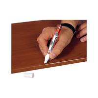 Rötuş kalemi