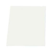 Tapis de sol en papier crêpé