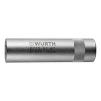 1/2 inch spark plug socket wrench insert