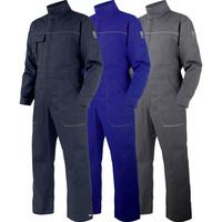 Basic overalls