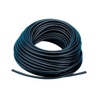 PVC-Isolierschlauch