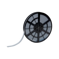 Stahl-Klebegewicht für Pkw