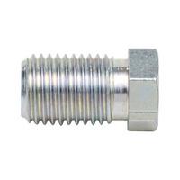 Bremsleitungsnippel Typ S