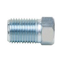 Bremsleitungsnippel Typ TX