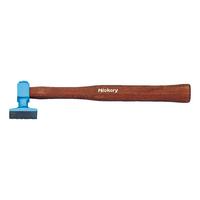 Ausbeul-Planierhammer