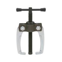 Ściągacz do zacisków biegunowych dwuramienny, szerokość 65 mm