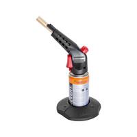 Soldeerpistool Powerjet