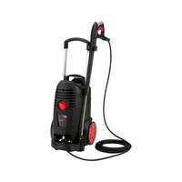 High-pressure cleaner HDR 160 Compact