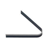 Reifenprofil-Schneidmesser