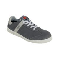 Chaussures de sécurité Dorado S1P