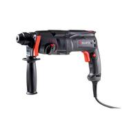 Bohrhammer H 22-SLE