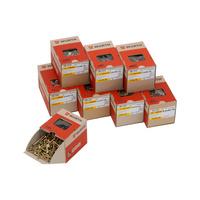 ASSY<SUP>®</SUP> 3.0  4,0 + 4,5 + 5,0 mm Paket