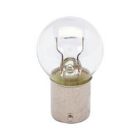 Žiarovka smerovky a brzdového svetla