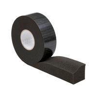 Sealing tape, RAL