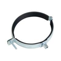 Lüftungsrohrschelle TIPP<SUP>®</SUP> Aero - C2C