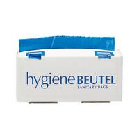GLESSDOX<SUP>®</SUP> hygiene bag
