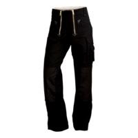 CORDURA<SUP>® </SUP>tradesman's trousers