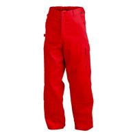 Nohavice do pása na opasok Die Leichte