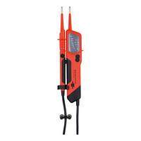 Voltage tester Multi-Tester Plus LED