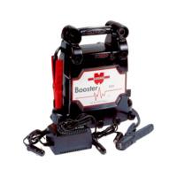 Emergency battery starter BOOSTER