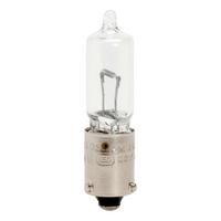 Blink- und Bremslichtlampe H21W