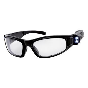 Óculos de Proteção c/ LED