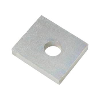 Druckplatte für Zuganker HTA