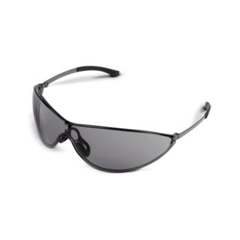 Schutzbrille Taurus