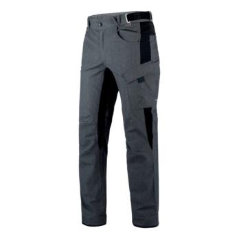 Pracovné nohavice One