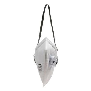 Faltmaske FFP2 FM 3000 Ventil