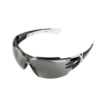 Bezpečnostné okuliare
